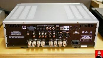 RA-1592 hátlap