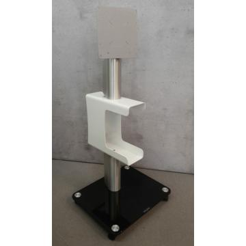 Spectral GSX-WG (XBOX 360) TV állvány