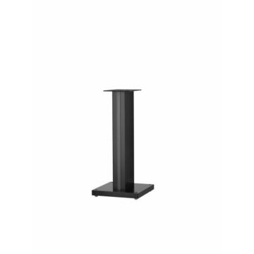 FS-700 S2 Fekete hangfal állvány