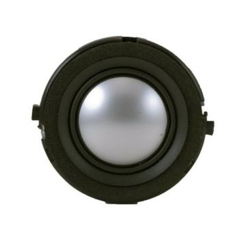 ZZ23005 CM C magassugárzó