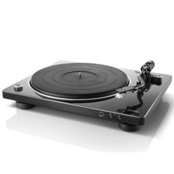 Denon DP-450USB lemezjátszó fekete