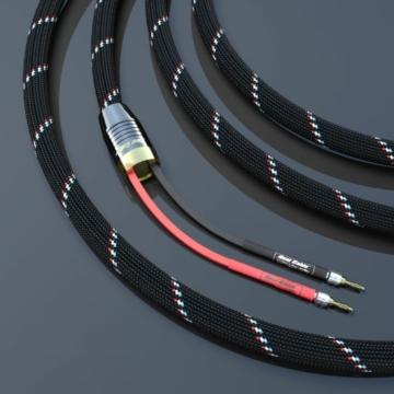 Real Cable CHAMBORD II SP 3M00 hangfal kábel