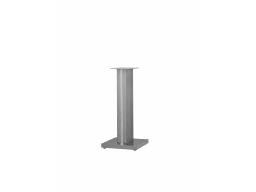 FS-700 S2 Ezüst hangfal állvány
