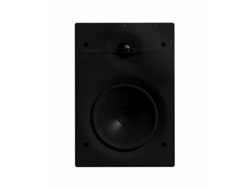 CWM362 beépíthető hangszóró