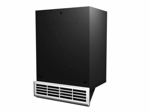 ISW-3 beépíthető mélysugárzó