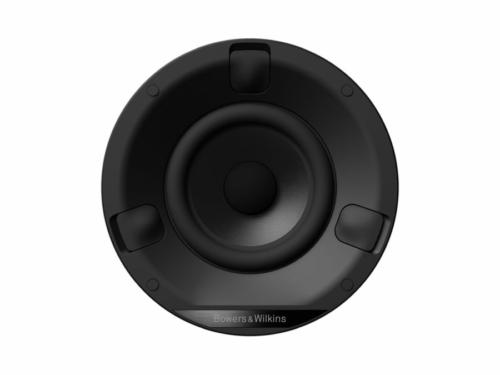 CCM632 beépíthető hangszóró