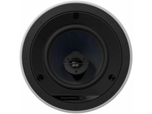 CCM662 beépíthető hangszóró