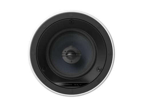 CCM663RD beépíthető hangszóró