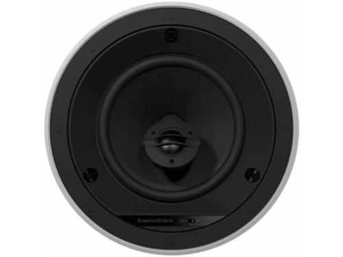 CCM664 beépíthető hangszóró