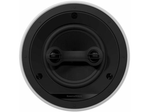 CCM664SR beépíthető hangszóró
