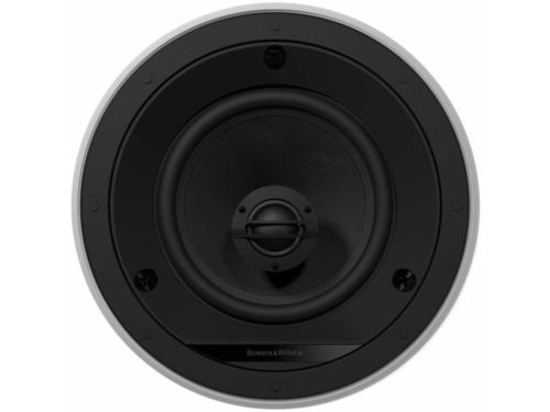 CCM665 beépíthető hangszóró