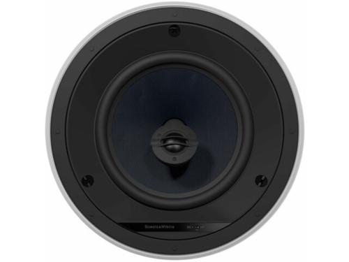 CCM683 beépíthető hangszóró