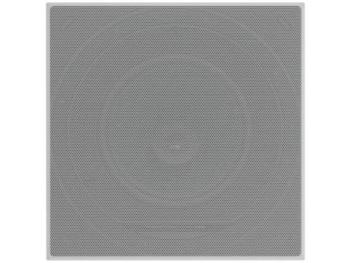 GR 68SQ Négyzet alakú előlap
