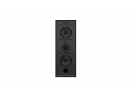 CWM7.3 S2 beépíthető hangszóró