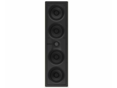 CWM7.4 S2 beépíthető hangszóró