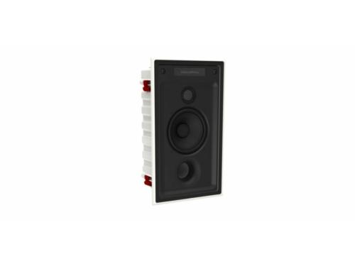 CWM7.5 S2 beépíthető hangszóró