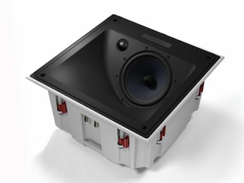 CCM7.5 beépíthető hangszóró