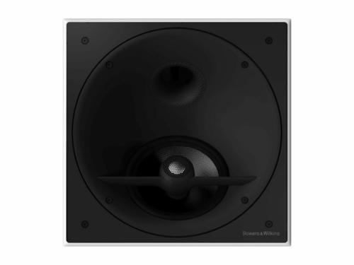 CCM8.5 D beépíthető hangszóró