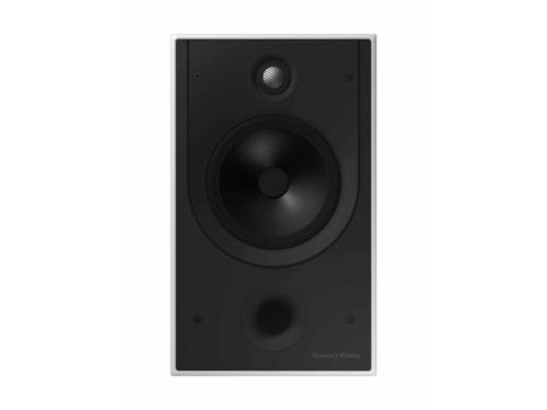 CWM8.5D beépíthető hangszóró