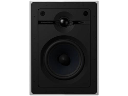 CWM652 beépíthető hangszóró
