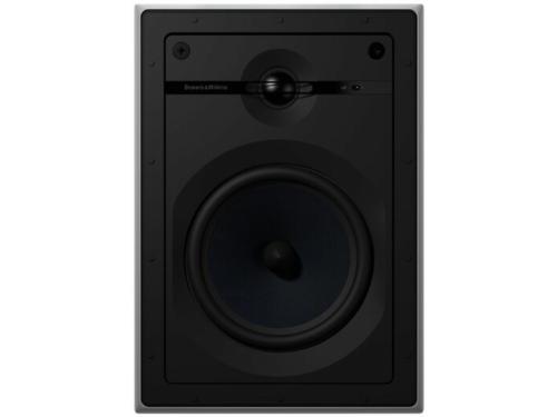 CWM663 beépíthető hangszóró