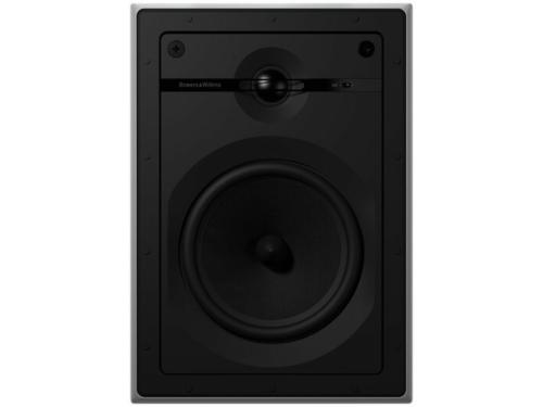 CWM664 beépíthető hangszóró