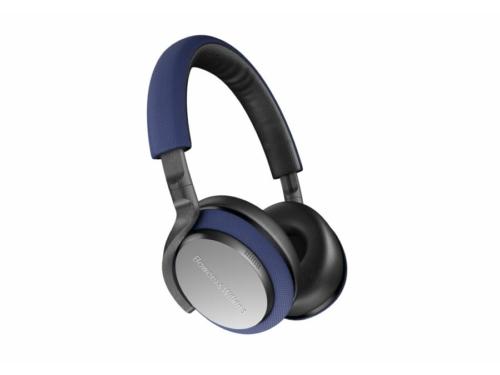 PX5 Kék