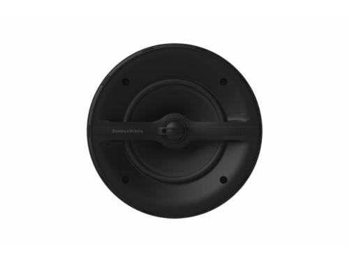 Marine 6 beépíthető hangszóró