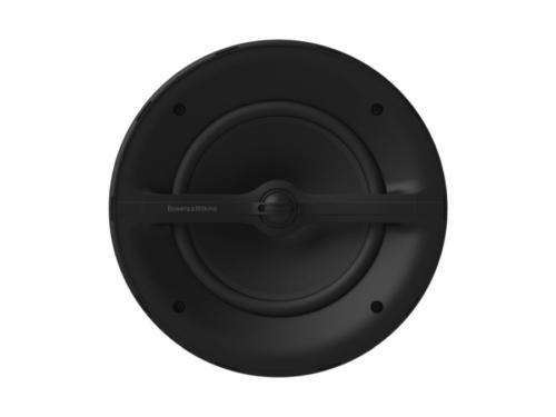 Marine 8 beépíthető hangszóró