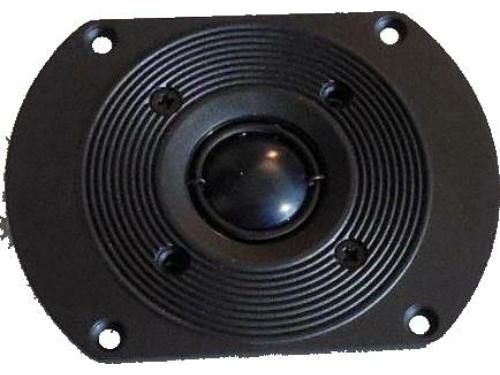 ZZ09415 CM1 (concept 90) magas
