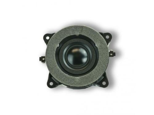 HF01155 AM-1 magassugárzó
