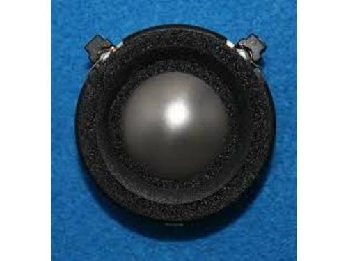 ZZ14189 FPM magassugárzó