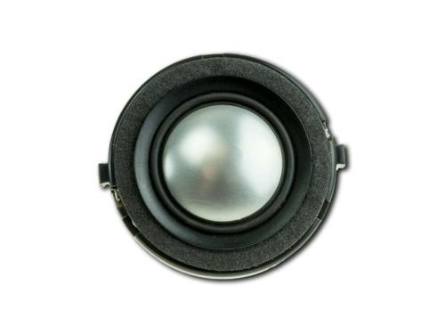 ZZ22943 CM1,CM7 magassugárzó