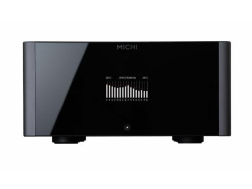 Michi M8 Mono végerősítő
