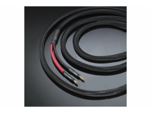 Real Cable CHEVERNY SP 3M00 hangfal kábel