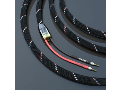 Real Cable CHAMBORD II SP 2M hangfal kábel