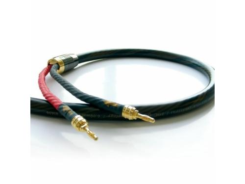 Real Cable HDTDCOCC600 hangfal kábel
