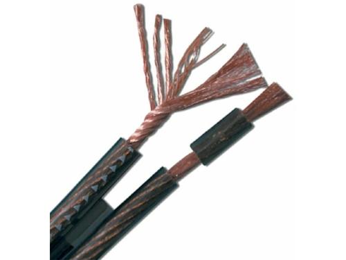 Real Cable TDC300F hangfal kábel