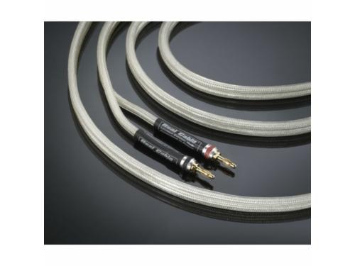 Real Cable VENDOME 3M00 hangfal kábel