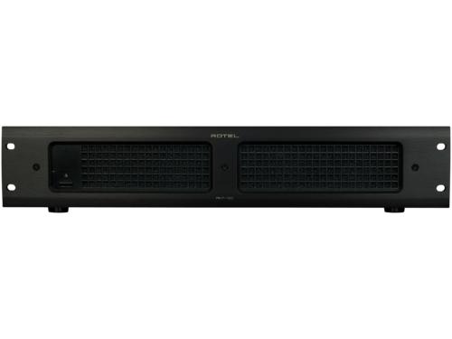 Rotel RKF-100 Rack hűtő ventilátor
