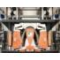 Kép 3/8 - Bowers & Wilkins 803 D3 gyár kabinet hajlítás
