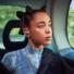 Kép 8/11 - PI5 fehér nő taxiban