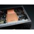 Kép 5/9 - Denon DCD-A110 CD/SACD lejátszó belső fotó 2