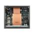 Kép 4/9 - Denon DCD-A110 CD/SACD lejátszó belső fotó