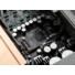 Kép 6/9 - Denon DCD-A110 CD/SACD lejátszó elektronika