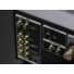 Kép 7/9 - Denon PMA-A110 Ultra High Current integrált sztereó erősítő csatlakozók