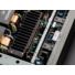 Kép 9/9 - Denon PMA-A110 Ultra High Current integrált sztereó erősítő végfokok