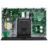 Kép 5/5 - Denon DCD-1600NE CD/SACD lejátszó prémium ezüst belső fotó