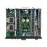 Kép 5/5 - Denon PMA-2500NE sztereó integrált erősítő ezüst belülről