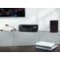 Kép 7/8 - Denon AVR-S960H házimozi rádióerősítő fekete lifestyle 1